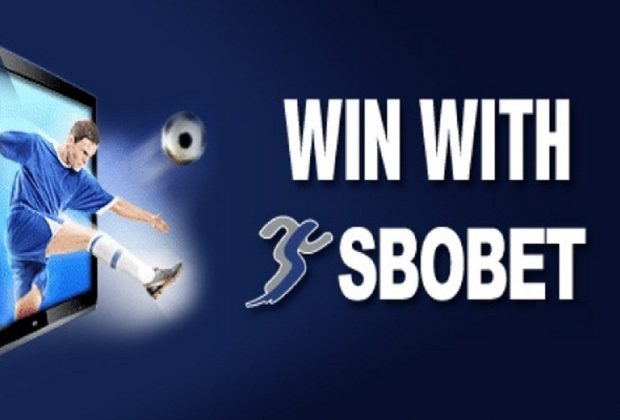 Sbobet betting