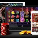The Importance of Free Cash in Casino How to Use It