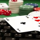Online Sports Betting The Stability of Income Source