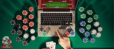 The best bets with the gambling platform for the maximum money