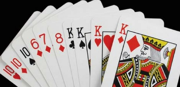 Looking for the best place for Online Gambling