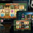 Play With Goldenslot Games And Win More Money
