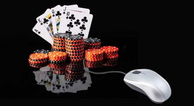 Choose the Most Reliable Online Casino