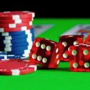 It is time to enjoy the casino within a click