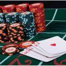 Online Casinoq