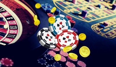 WEBET casinos to play legally that is China