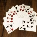 Poker flop strategies that are simple