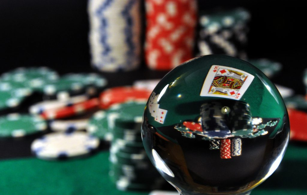 Access to Highly Profitable Slot Games Online