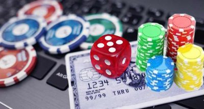 Online Casino Games for All Day Fun