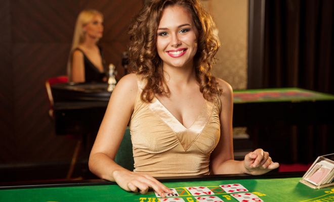 Online Slots Gaming Tips