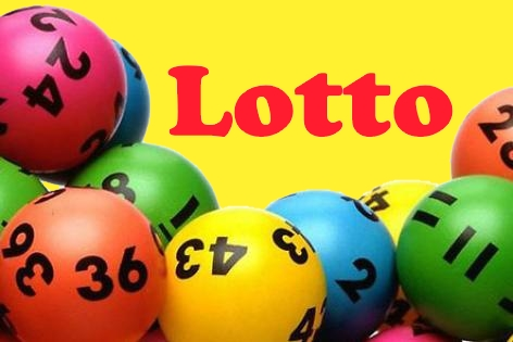 good lottery system