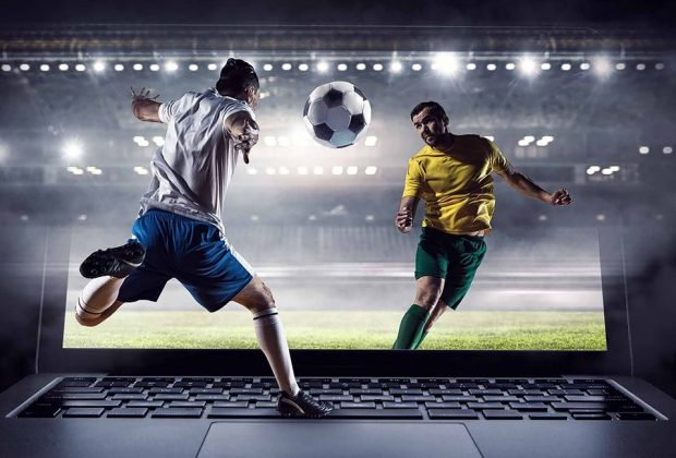 sports betting for a living