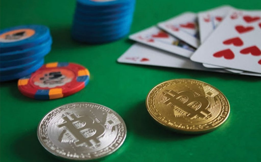 casino games zambia