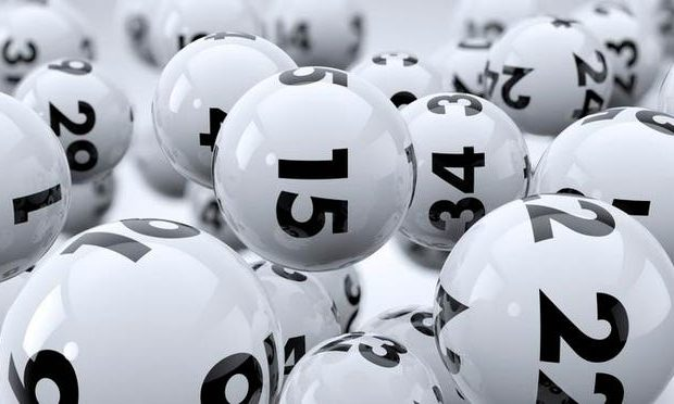 Good Lottery System Online